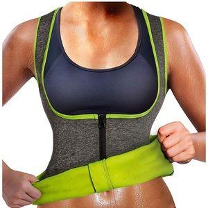 NWOT waist trainer